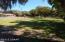 #5 & #13 E Silver Star Road, Ocoee, FL 34761