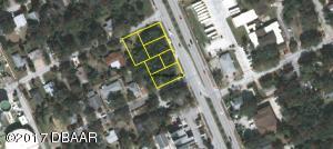 160 S Yonge Street, Ormond Beach, FL 32174