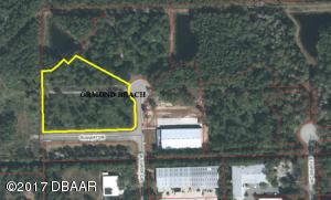 14 W Tower Circle, Ormond Beach, FL 32174