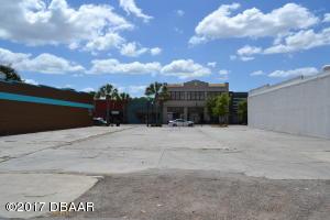 233 & 229 Central Avenue, Winter Haven, FL 33881