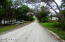 0 19th Street, Orange City, FL 32763