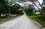 1365 19th Street, Orange City, FL 32763