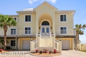 5601 S Atlantic Avenue, New Smyrna Beach, FL 32169