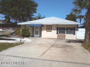 5947 RIVERSIDE Drive, Port Orange, FL 32127
