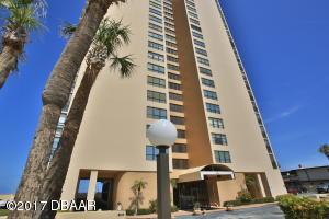 3051 S Atlantic Avenue, 701, Daytona Beach Shores, FL 32118
