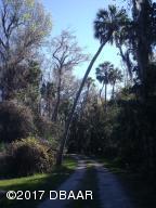 125 Branham Lane, Deltona, FL 32738