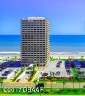 2900 N Atlantic Avenue, 1105, Daytona Beach, FL 32118