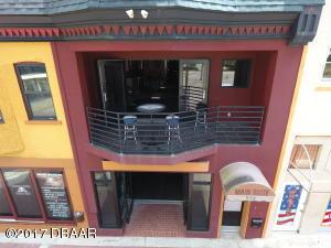514 Main Street, Daytona Beach, FL 32118