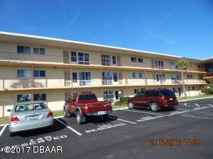 721 S Beach Street, 214A, Daytona Beach, FL 32114