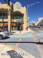 901 Main Street, Daytona Beach, FL 32118