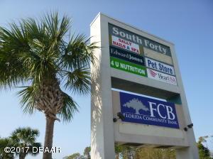 1112 W Granada Boulevard, 1124, Ormond Beach, FL 32174