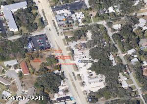 5006 S Ridgewood Avenue, Port Orange, FL 32127