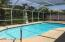 48 Pompano Drive, Ponce Inlet, FL 32127