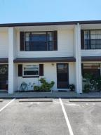 4786 S Atlantic Avenue, A-3, Ponce Inlet, FL 32127