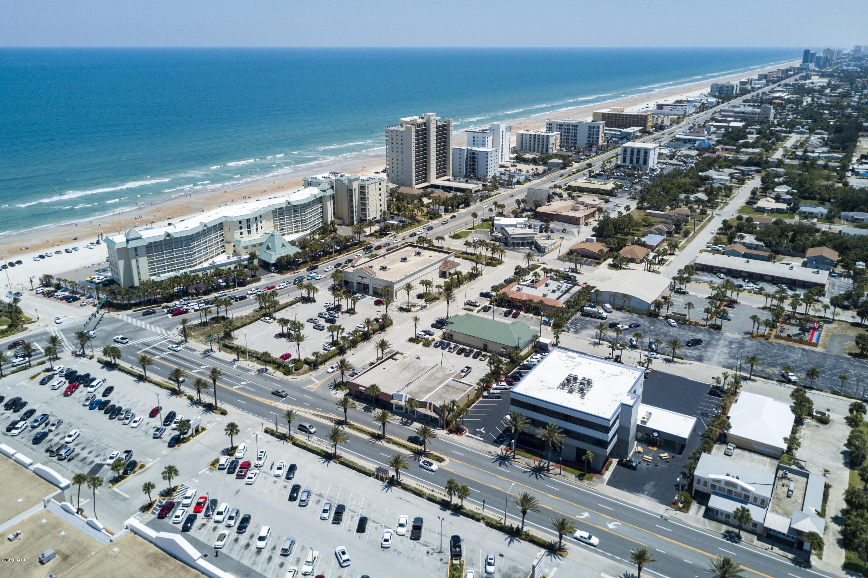 200 Granada Boulevard 101, Ormond Beach, FL 32176
