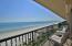 4651 S Atlantic Avenue, 9701, Ponce Inlet, FL 32127