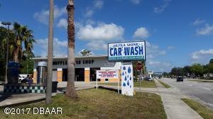 1708 N Nova Road, Holly Hill, FL 32117