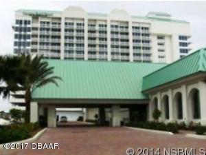 2700 N Atlantic Avenue, 1018, Daytona Beach, FL 32118