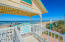 Coquina Key residents enjoy private beach access