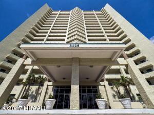 3425 S Atlantic Avenue, 2203, Daytona Beach Shores, FL 32118