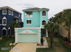 180 Coquina Key Drive, Ormond Beach, FL 32176