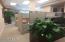 6 Meridian Home Lane, Palm Coast, FL 32137