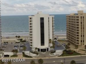 3013 S Atlantic Avenue, 3070, Daytona Beach Shores, FL 32118