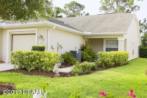1603 Areca Palm Drive, Port Orange, FL 32128
