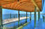 Covered Dock,