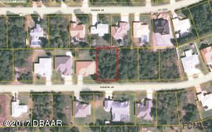 24 Fernon Lane, Palm Coast, FL 32137