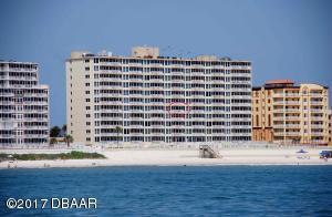 3815 S Atlantic Avenue, 504, Daytona Beach Shores, FL 32118