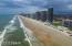 Beachfront South.