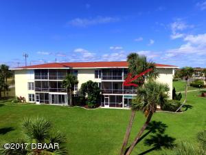 721 S Beach Street, 203A, Daytona Beach, FL 32114