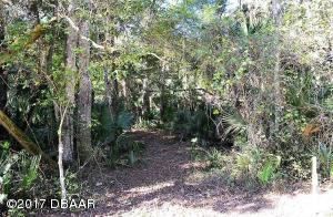 0 Old Mission Road, New Smyrna Beach, FL 32168