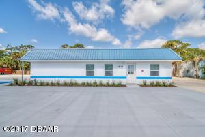 5536 S Ridgewood Avenue, Port Orange, FL 32127