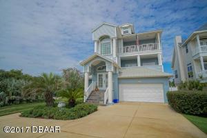 3298 N Ocean Shore Boulevard, Flagler Beach, FL 32136