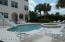 610 S Atlantic Avenue, 1, New Smyrna Beach, FL 32169
