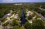 12 Bayberry Drive, Ormond Beach, FL 32174