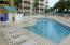 4650 Links Village Drive, B101, Ponce Inlet, FL 32127