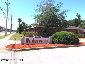 1326 S Ridgewood Avenue, 10, Daytona Beach, FL 32114