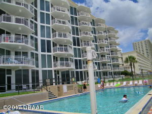 3555 S Atlantic Avenue, 2030, Daytona Beach Shores, FL 32118