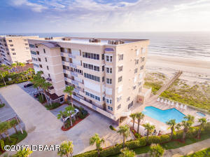 4767 S Atlantic Avenue, 304, Ponce Inlet, FL 32127