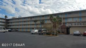 219 S Atlantic Avenue, 235, Daytona Beach, FL 32118