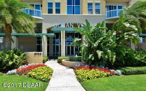 3703 S Atlantic Avenue, 407, Daytona Beach Shores, FL 32118