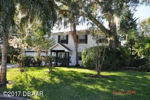 180 Willow Run, Ormond Beach, FL 32174
