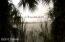 112 Emerald Lake Drive, Palm Coast, FL 32137
