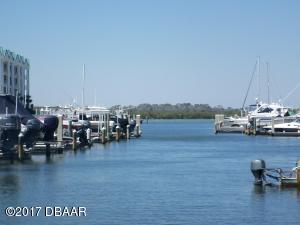 4621 Rivers Edge Village, 74, Ponce Inlet, FL 32127
