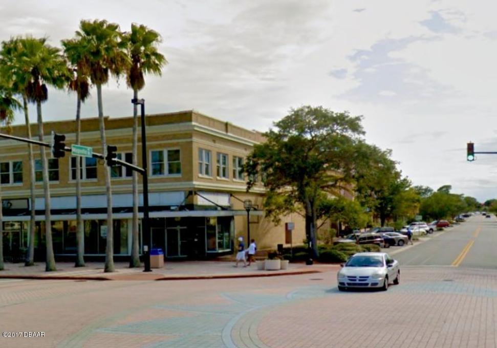 200 Beach Street 204
