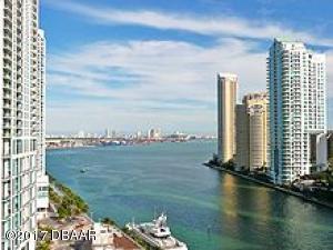 Miami, FL 33010