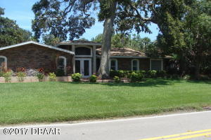 1113 John Anderson Drive, Ormond Beach, FL 32176